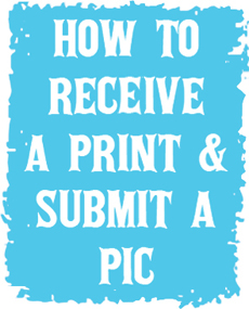 How to get a print and submit it to the site