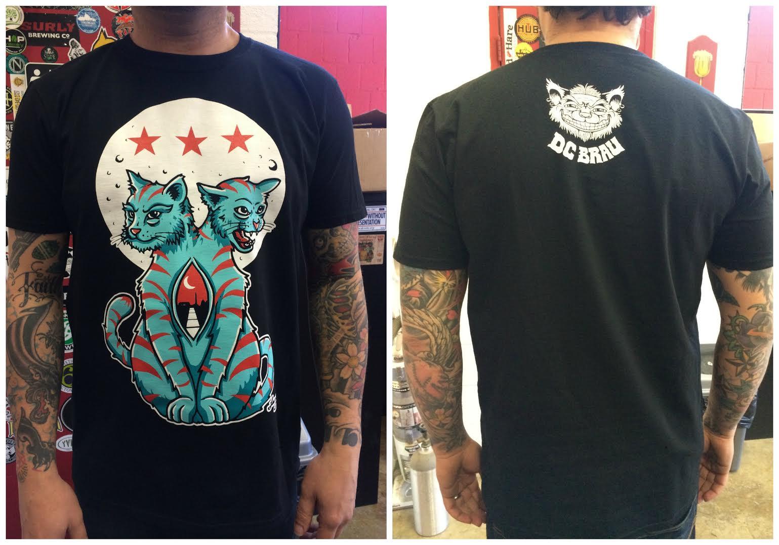 DC_kitty_shirts