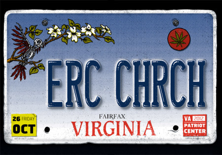 EricChurch_Fairfax_sm