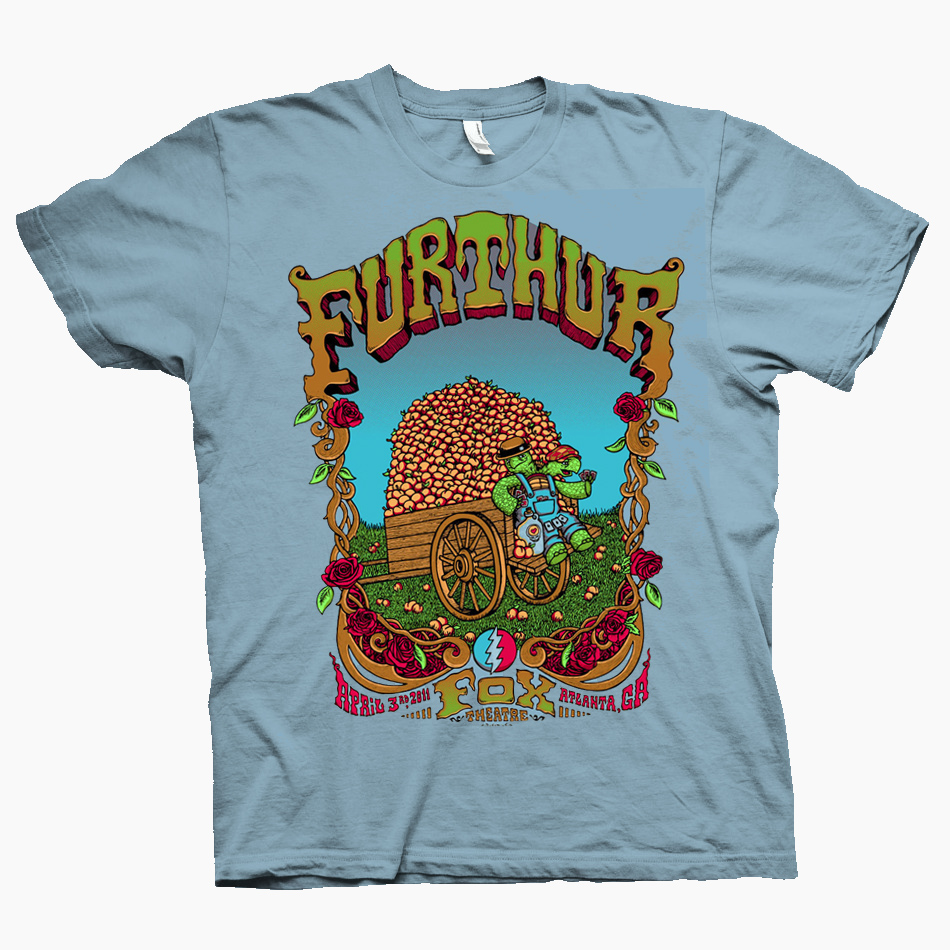 Shirt_Further2