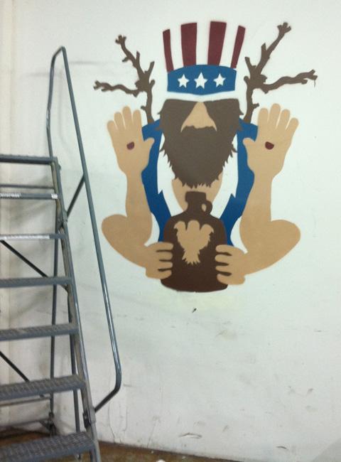 dc_mural4