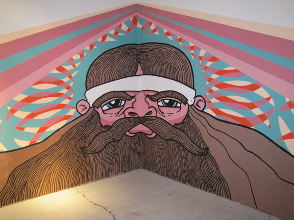 mural_full