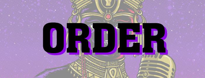 Badu15_order