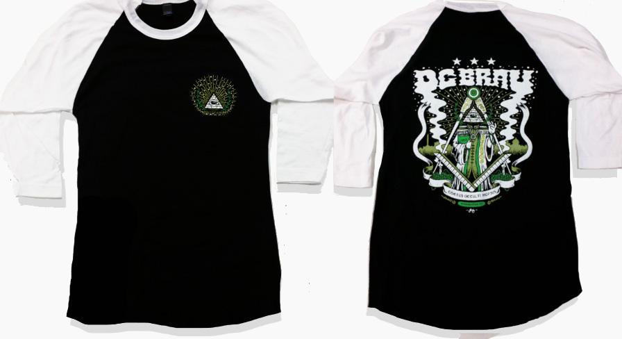 dc16shirt2