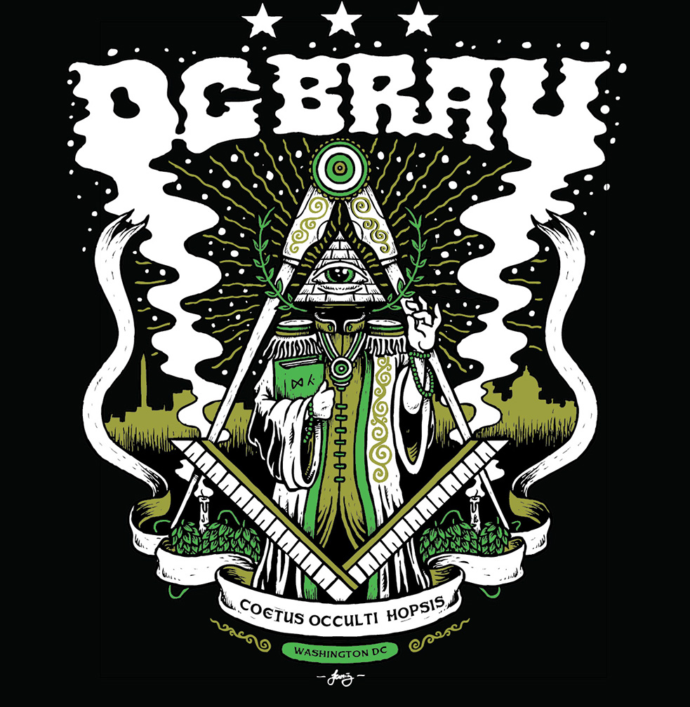dcb_crafty_black_sm