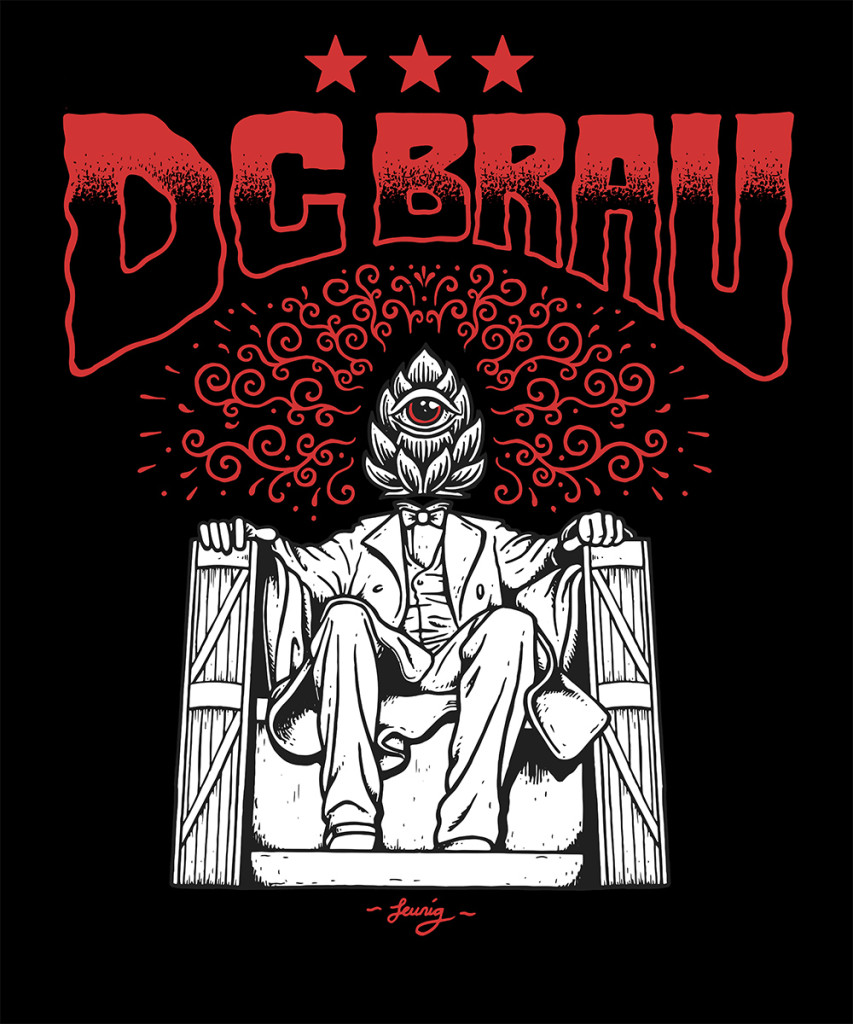 DCBrau_Crafty
