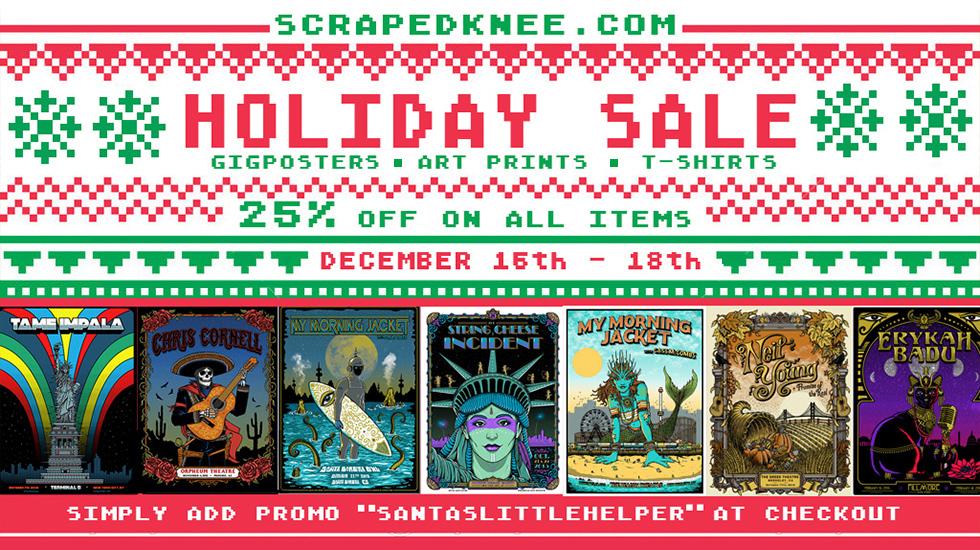 SK_Holidayslide