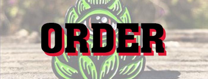 hops_order1