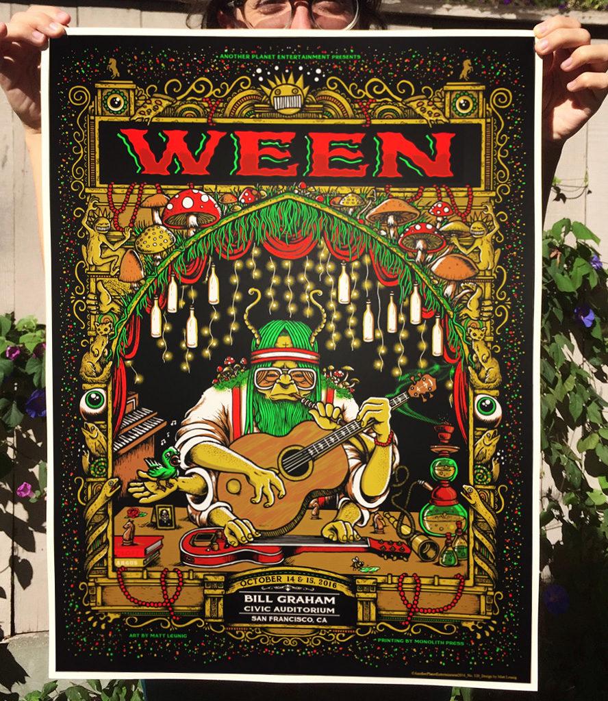 ween_d