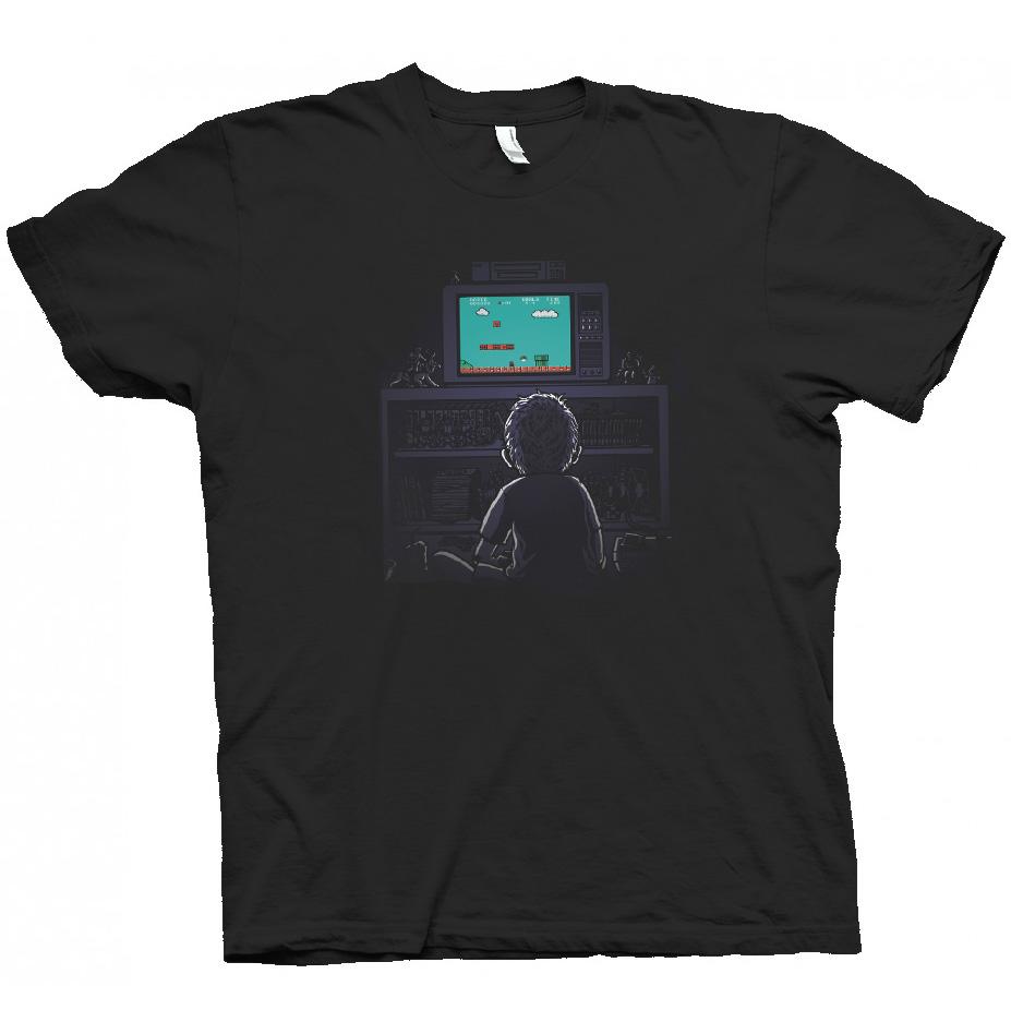 1986shirt