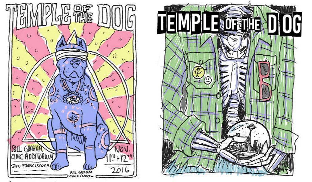 templedog_leunig_concepts2